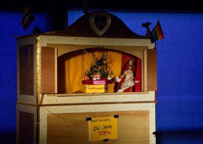 Sint voorstelling2015