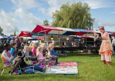 art festival, ankeveen, 19-9-2015-176
