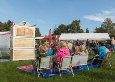 art festival, ankeveen, 19-9-2015-179
